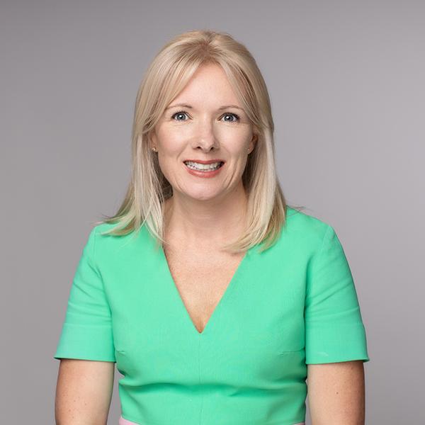 Fiona Gallagher